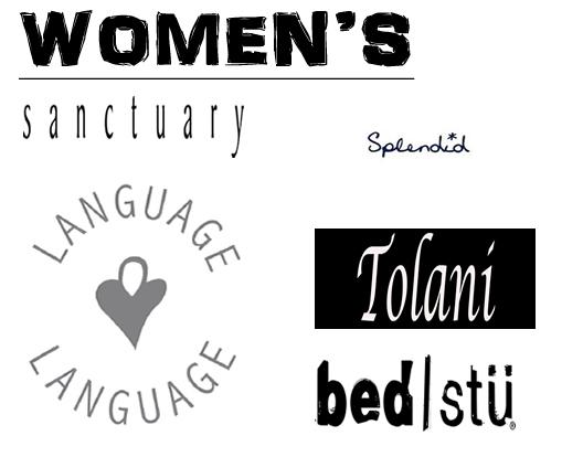 WomenVisualant